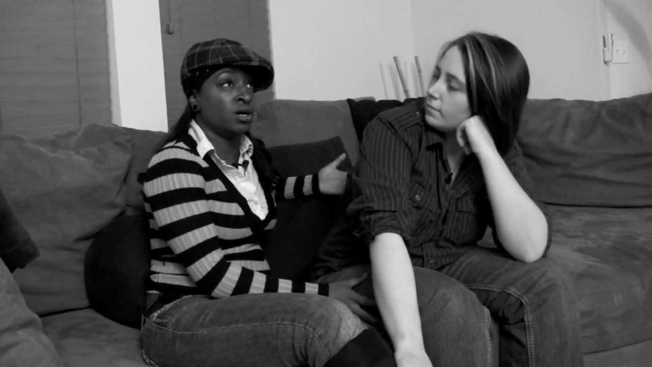 Interracial dating in denver colorado