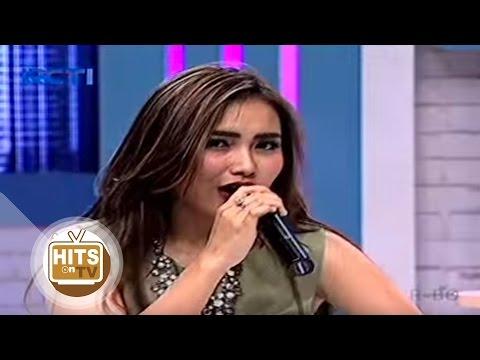 Cecepy - Ayu Ting Ting Julia Perez & All Artists - Lanange Jagat