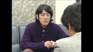 ココリコ田中直樹のドラマ風コント 「キャッチフレーズ」 相づちが代わ...