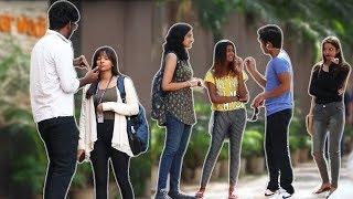 Aapki Shakal Dekh ke Rona Aagaya   Roasters Series Ep. 13 - Funk You