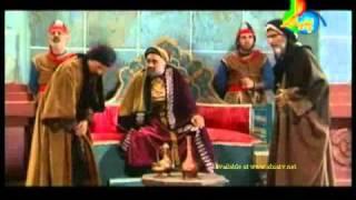 Tiflan-e-Muslim (a.s.) - Episode 10 - Urdu