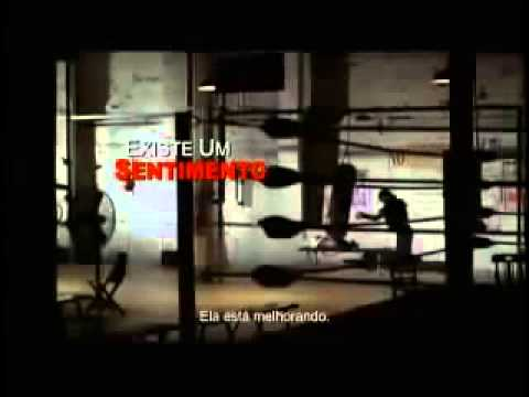Trailer do filme Menina de Ouro