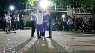 Kavaklar Asmalandı - Konya Kaşık Oyunları ● EXPRESS FOTO & KAMERA ●