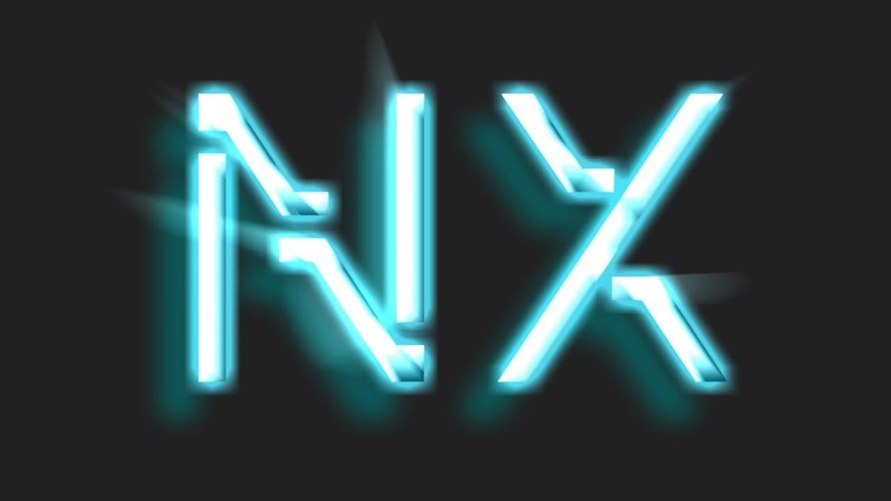 【マリオカート8DX】NX vs GK