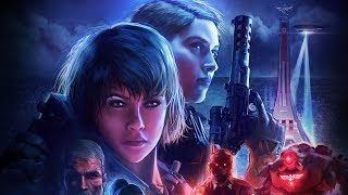 Top 10 Upcoming Games Of July 2019  Ps4, Xbox One, Pc, Switch