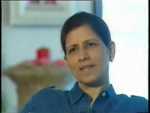 Mrs.Vimla Bhatia