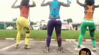 oudy 1er Adokafle yougou yougou demo by manekin suprem 09896868/40813153