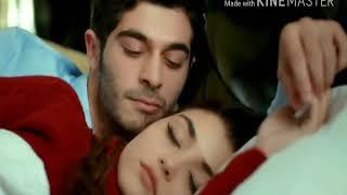 Chahun Main Ya Na   Hayat Murat   Loving Couple