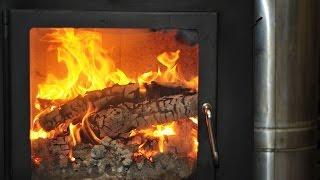 Todesfalle Kohlenmonoxid: Wo das gefährliche Gas überall lauert
