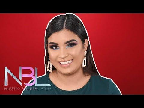 El papel de una madre en el desarrollo de la mujer Latina con Roccibella | NBL Tips