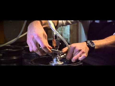 Beer Serves Europe IV - Opening film