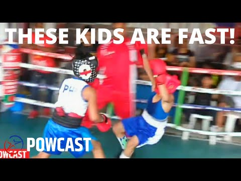 IABA at Aviva Stadium 2013 from YouTube · Duration:  4 minutes 26 seconds