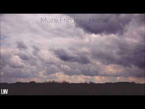 Moiré Fringes - Home