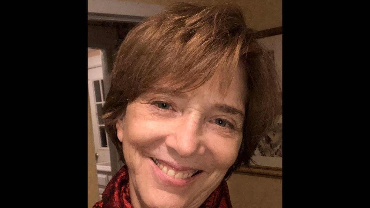 World Psychic Predictions 2019 & Beyond – Jeanne Mayell | Peace