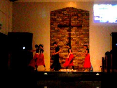 Emmanuel Has Come! - Jesus We Enthrone You
