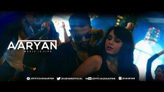 Dj Aaryan & Dj Angel Feat Jassi Malik  - Aankhon Aankhon Mein (Remix) | Yo Yo Honey Singh
