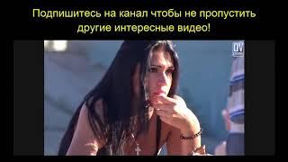 Сексуальные девушки, голые попки, бикини, Пляж Украины!