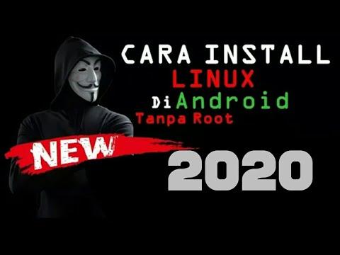 cara-install-linux-di-android-no-root-|-terbaru-2020