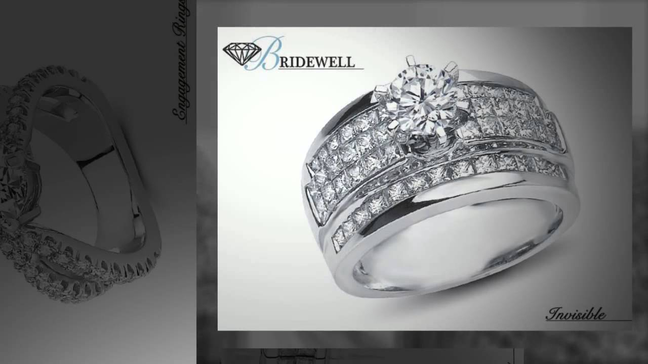 Diamond Store Los Angeles Wedding Rings Los Angeles Engagement