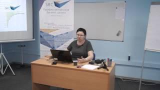 Какие сектора рынка В2С меньше страдают в кризис? - Татьяна Матюшина(Оставить заявку на полную видеозапись программы: ..., 2015-07-13T12:35:39.000Z)