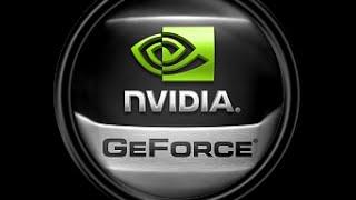 Как переключить видеокарту NVIDIA на ноутбуке/компьютере? 2017 - Видеоурок