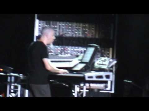 Dream Theater - 2007-06-12 - Katowice, Poland (full) Part 2 of 2