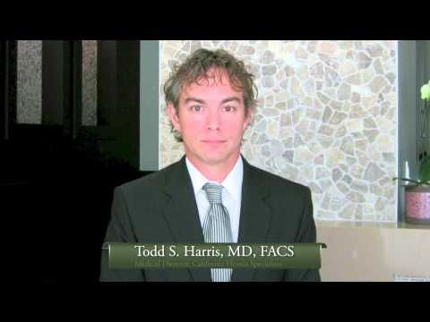 The Truths About Using Hernia Mesh