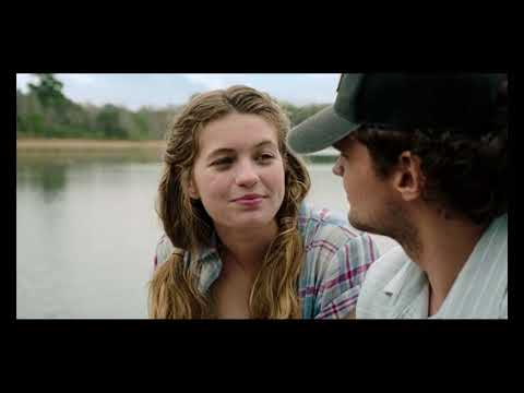 Download Heather and Ray - Panic - Part 6