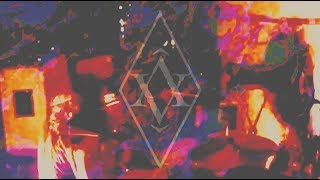 SÂVER - I, Vanish (Official Video)