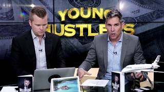 How to Make More Sales on the Phone - Young Hustlers