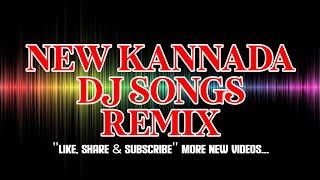 "Kannada new dj songs nonstop remix ಕನ್ನಡ ಹೊಸ ಹೊಸ ಹಾಡುಗಳು "" LIKE & SUBSCRIBE"" more new s"