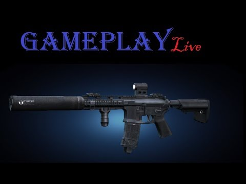 Gameplay Live Dnoveske (НЕ обзор)