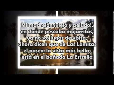 Las Lomitas Formosa Su Centenario Remembranzas de mi
