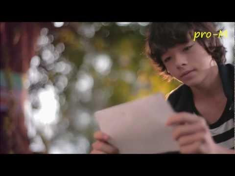 DIA - Sammy Simorangkir - Official Music Video Full HD 1080p