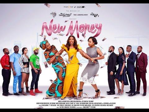 Download New Money Trailer 1