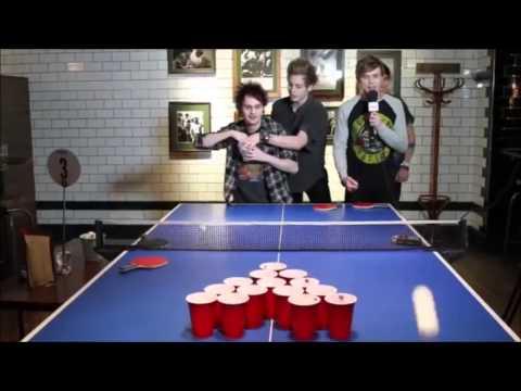 5SOS 18 music video