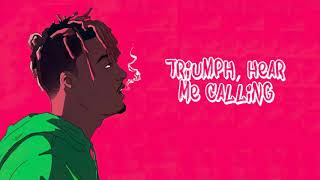 XXXTENTACION & Juice WRLD - Triumph, Hear Me Calling (Prod. Sober)
