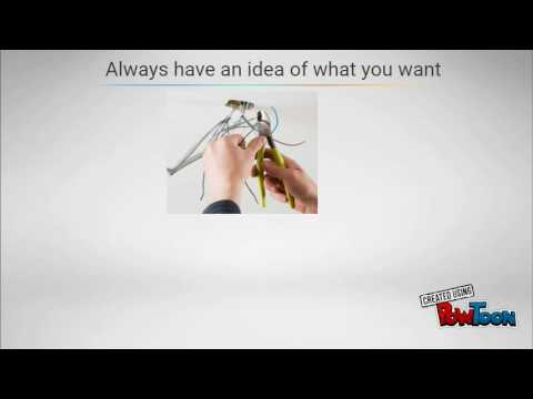Guide How to Rewire Your House with This Cost Effective - YouTube