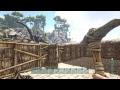 Ark Cheat welt auf the Island #2