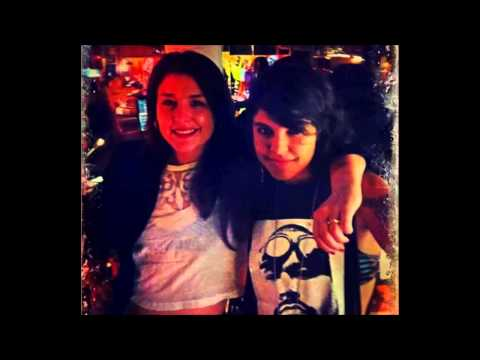 """Jessie Ware - """"Belly of the Beast"""" with Hannah Rad (East Village Radio)"""