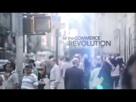 Manhattan Associates - Revolution