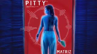 Pitty - Bahia Blues (Áudio)