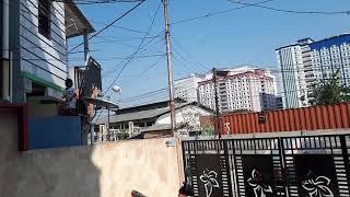 Gambar cover Dijual Rumah Kost 4 Lantai Menghasilkan 40 Jt Per Bulan di Kemayoran Jakarta Pusat