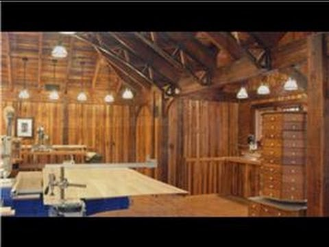 Home Improvement Amp Remodeling Decorating With Wood