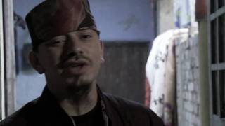 Crack Family - Crealo Mi So Feat Cariñito ( Video Oficial )