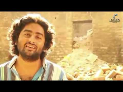 ARIJIT SINGH THE MOST BEAUTIFUL SONG 2017