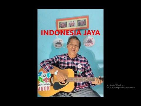 """INDONESIA NEWS """"INDONESIA JAYA"""""""