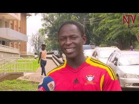 AKATUUBAGIRO E MAKERERE: Abasomesa basibidde Nawangwe ekikookolo