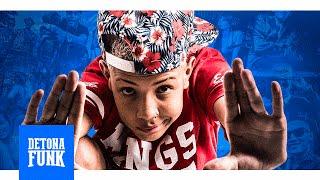 MC Don Juan - Eu Sou do Corre (DJ Yuri Martins) Lançamento Oficial 2015