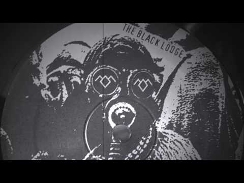 VeXaTioN: Commercial Whore (Dirty Jak DJ edit) [BL001]